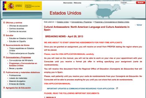 screen-shot-2013-04-29-at-4-45-10-pm