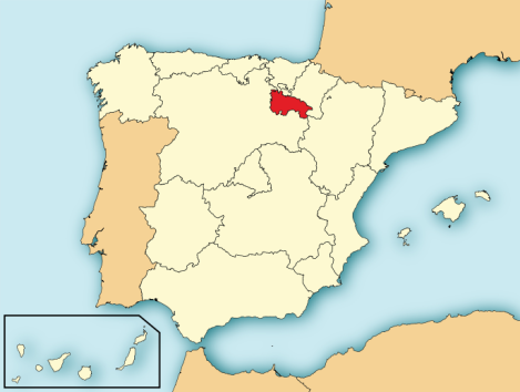La Rioja (Source)
